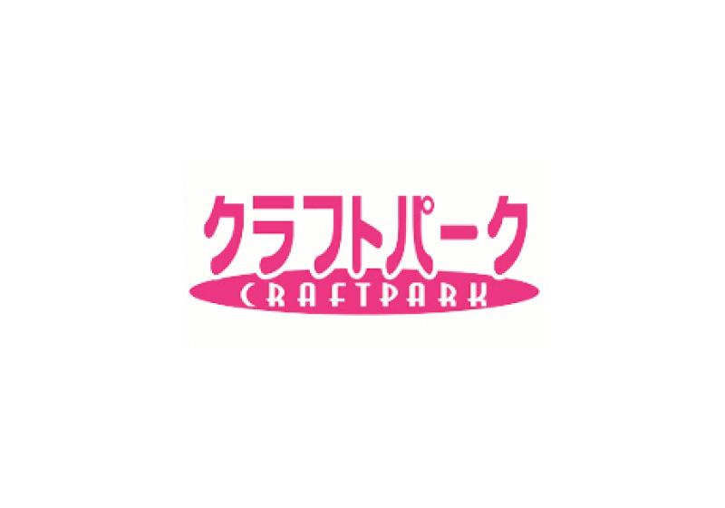 クラフトパーク秦野店